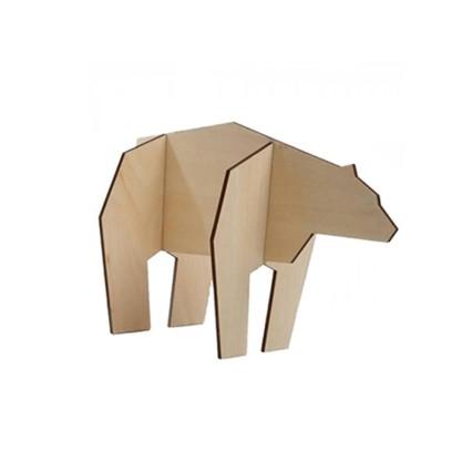 atelier-pierre-nordic-ijsbeer-small