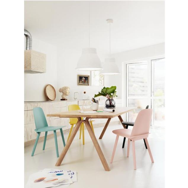 muuto-split-tafel-220-x-90-cm
